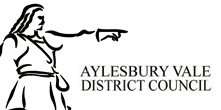 Aylesbury Vale Council