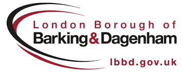 Barking and Dagenham Council